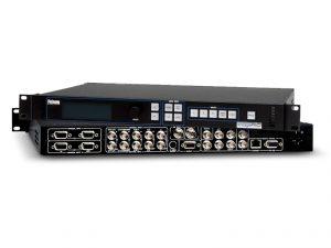 Noleggio mixer grafico Barco ImagePRO-SDI – AvSet Produzioni SpA