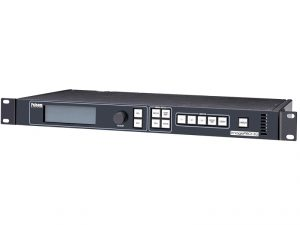 Noleggio mixer grafico Barco ImagePRO-3G – AvSet Produzioni SpA