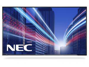 Noleggio monitor Nec E505 - AV Set Produzioni SpA