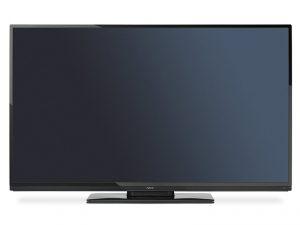 Noleggio monitor Nec E654 - AV Set Produzioni SpA