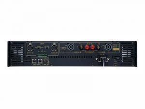 Noleggio amplificatore Yamaha PC3301N