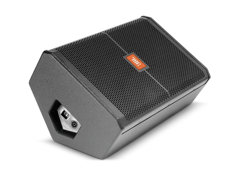 Noleggio monitor speaker JBL SRX 712M – AvSet Produzioni SpA