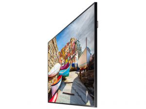 Noleggio display Samsung PM43H - AV Set Produzioni SpA