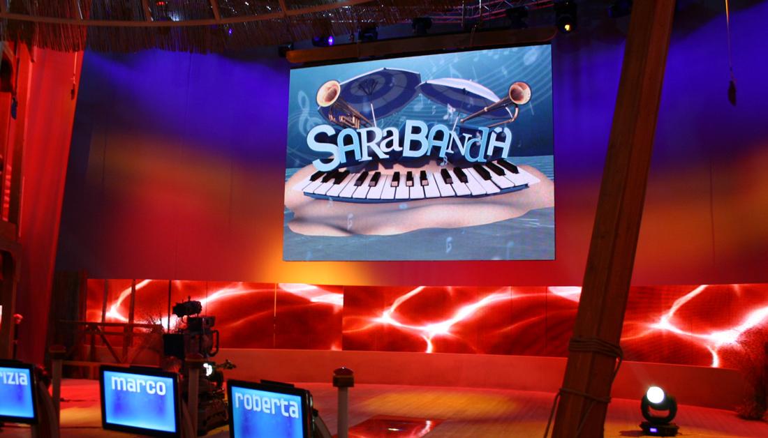 sarabanda 01