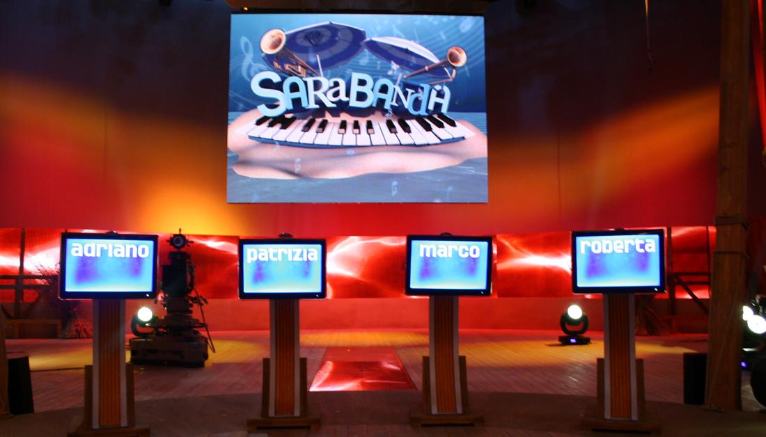 sarabanda 02