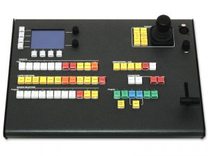 Barco ScreenPRO-II Controller