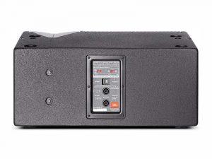 Noleggio cassa JBL VRX932LA-1
