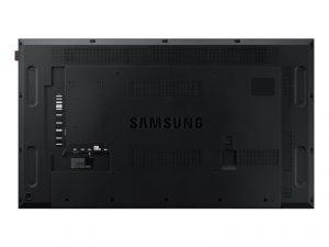 Samsung DM32E